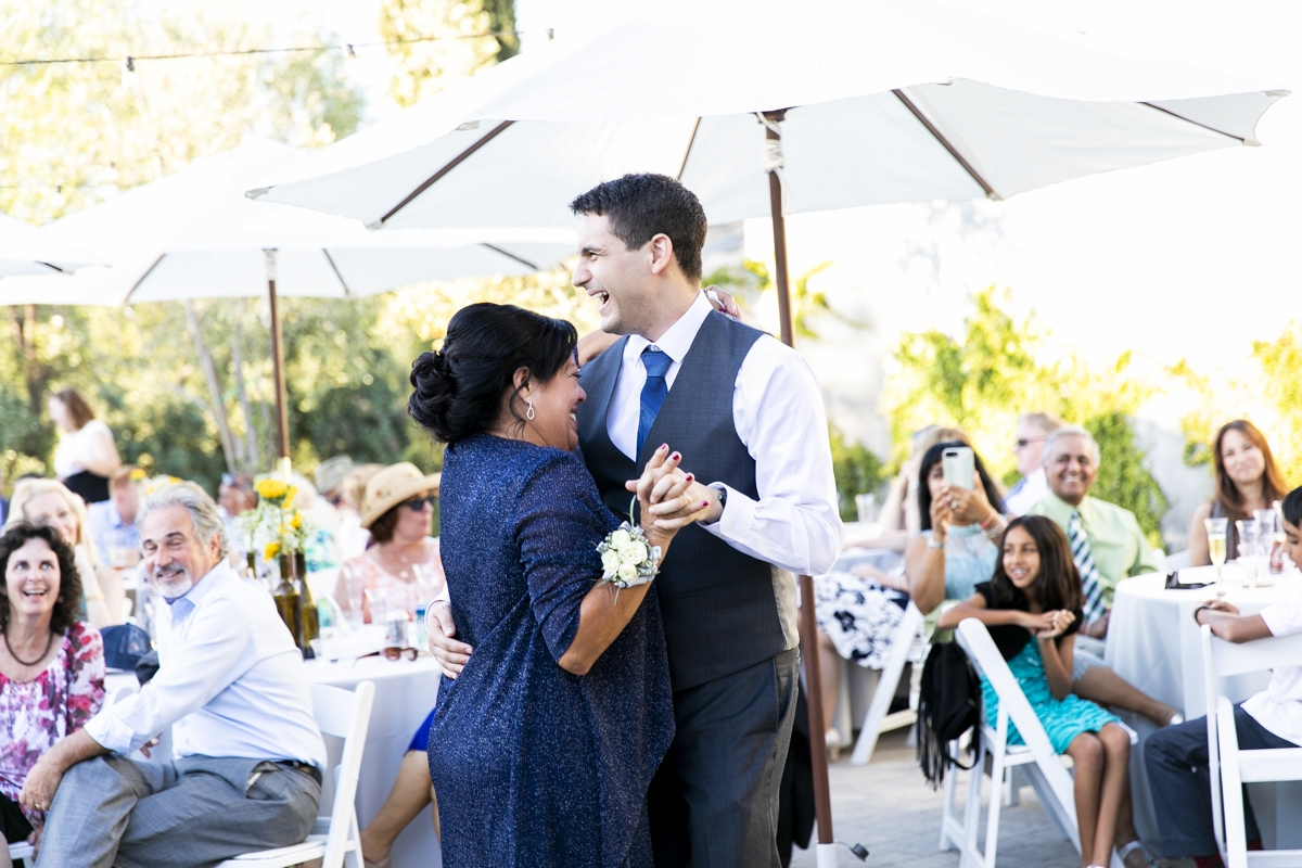 milagro-farm-winery-wedding-68