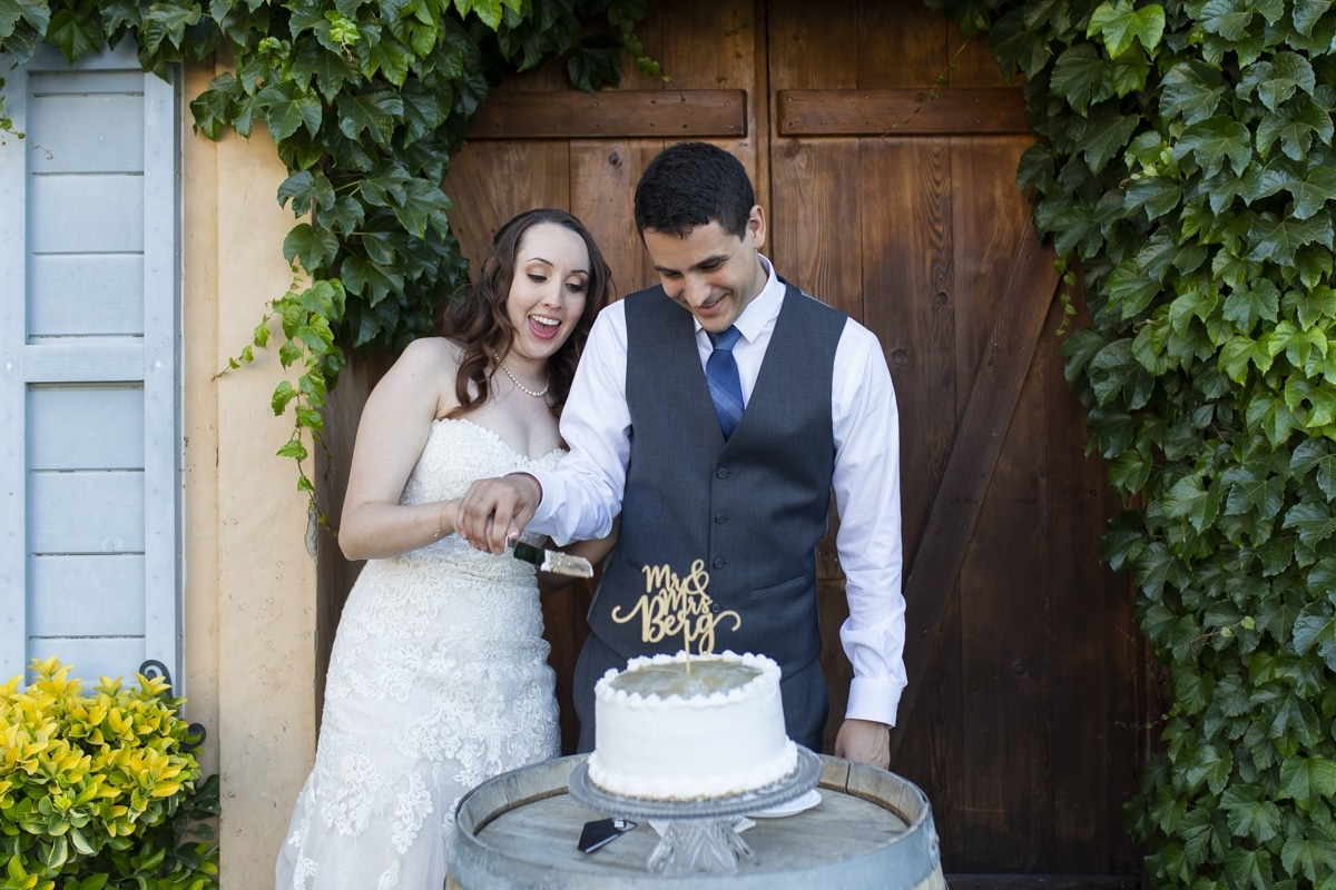 milagro-farm-winery-wedding-69