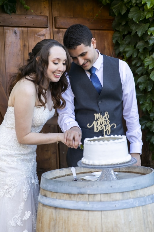 milagro-farm-winery-wedding-70