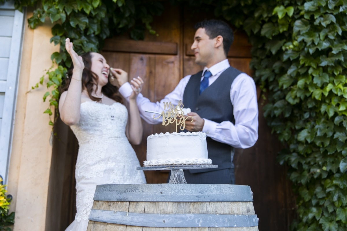 milagro-farm-winery-wedding-71