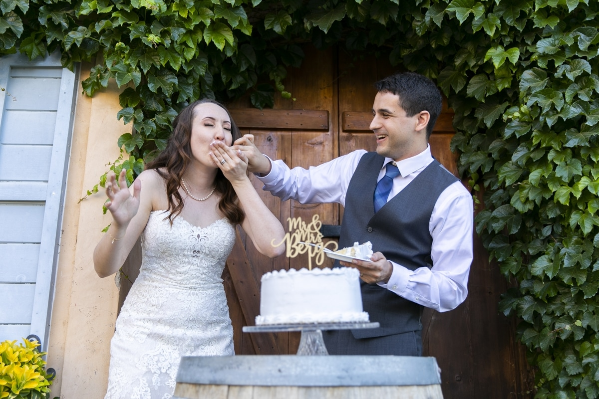 milagro-farm-winery-wedding-72