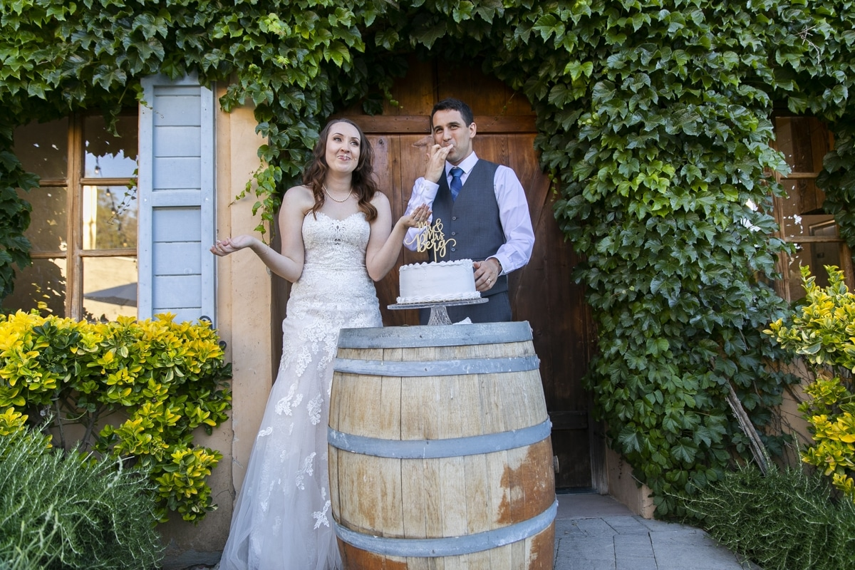 milagro-farm-winery-wedding-73