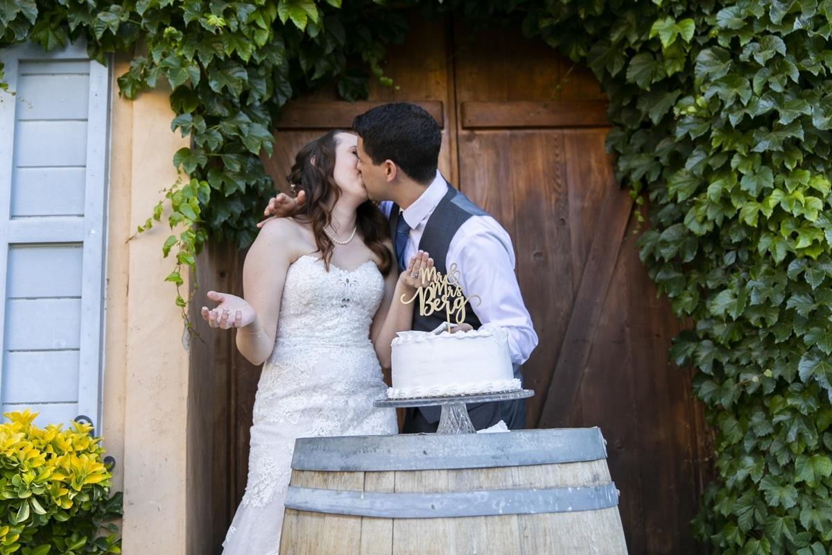 milagro-farm-winery-wedding-74