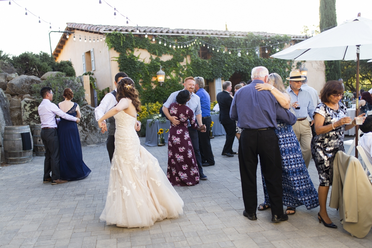 milagro-farm-winery-wedding-75
