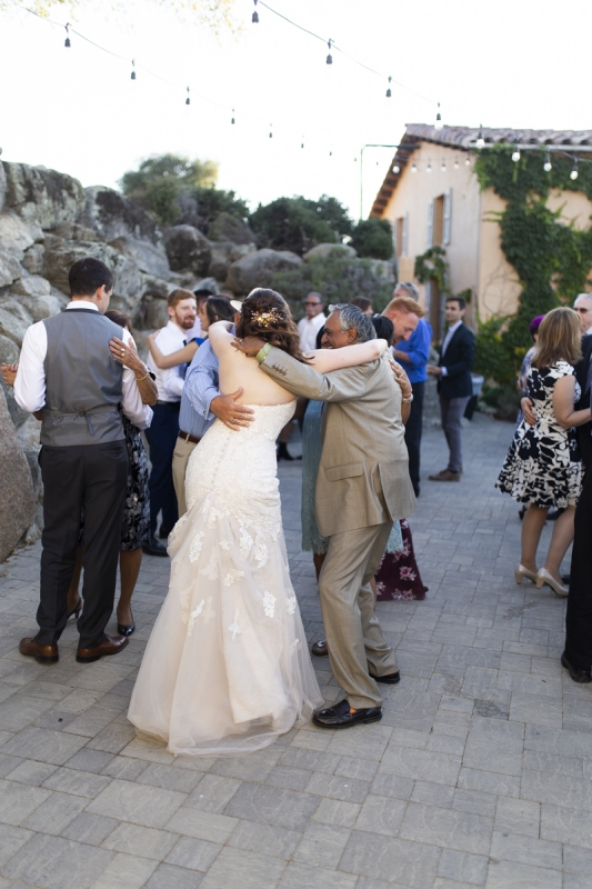 milagro-farm-winery-wedding-76