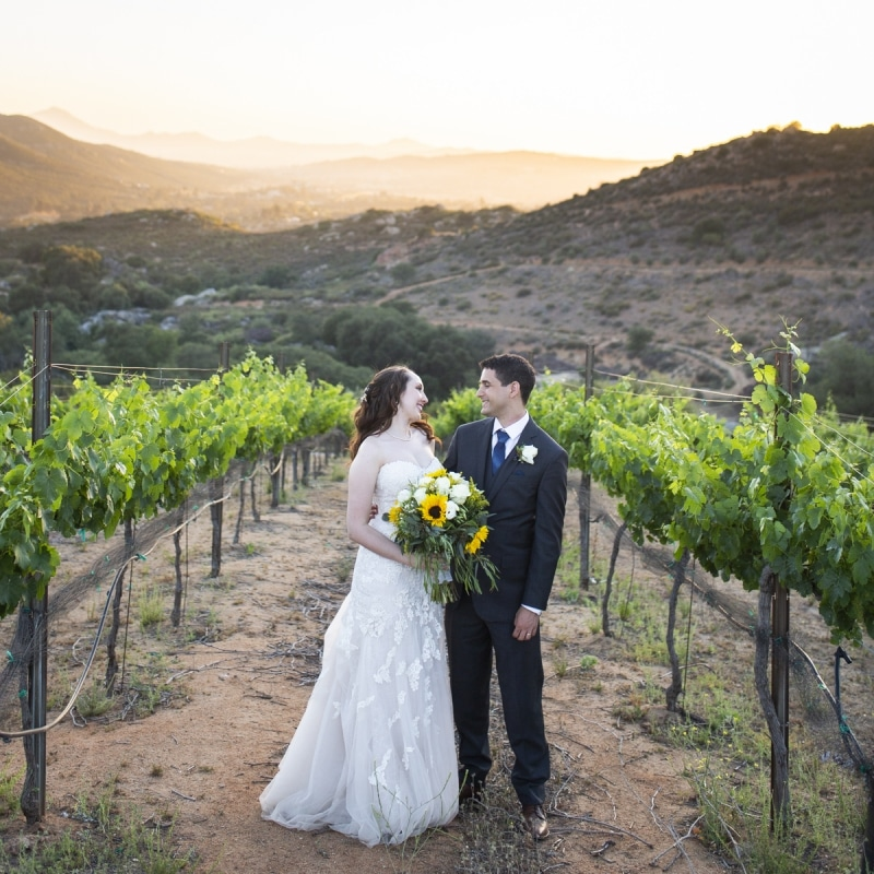 milagro-farm-winery-wedding-77