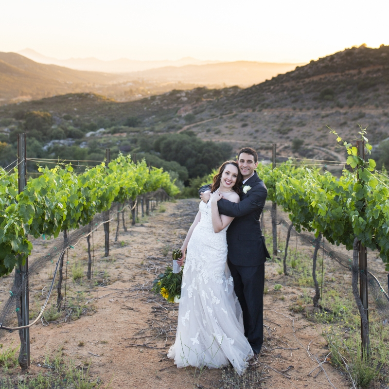 milagro-farm-winery-wedding-78
