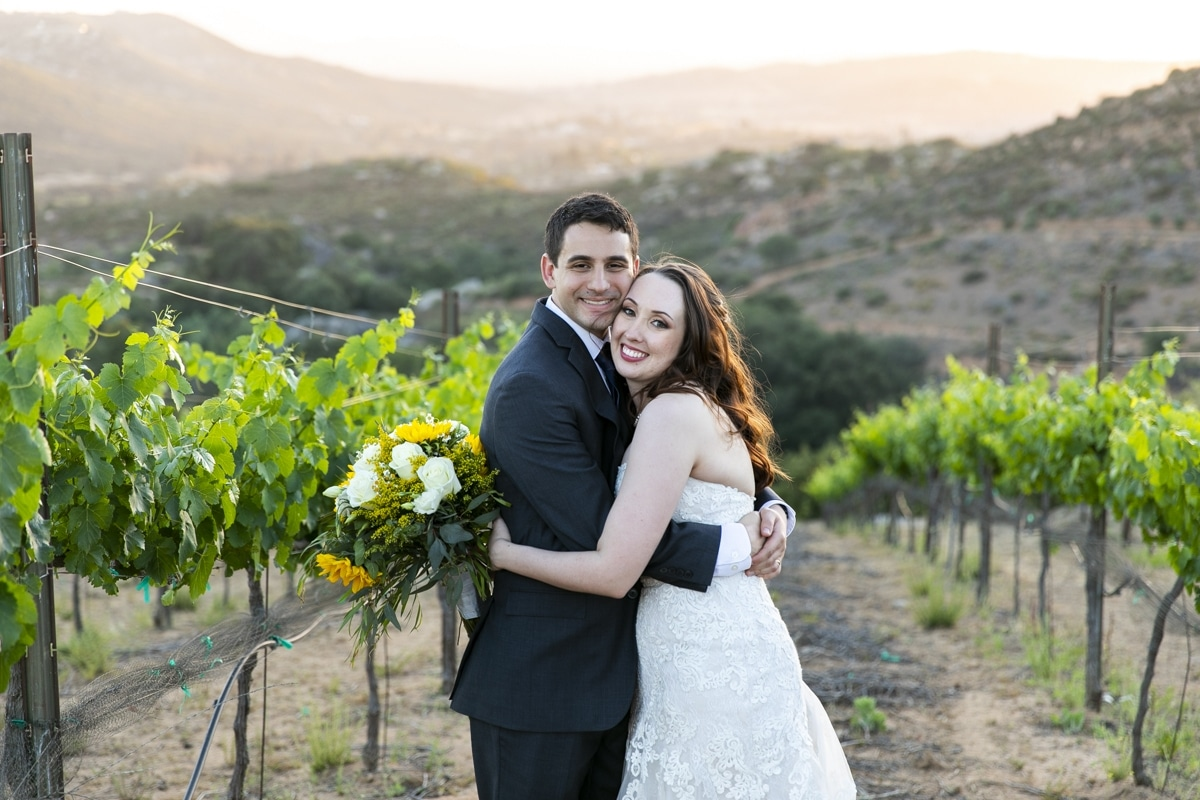 milagro-farm-winery-wedding-79