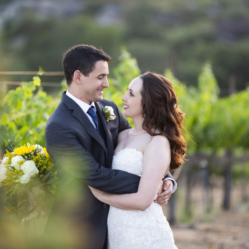 milagro-farm-winery-wedding-80