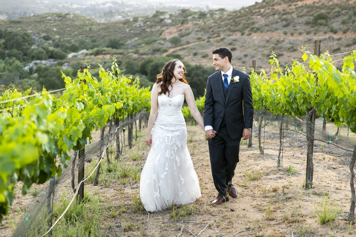 milagro-farm-winery-wedding-81