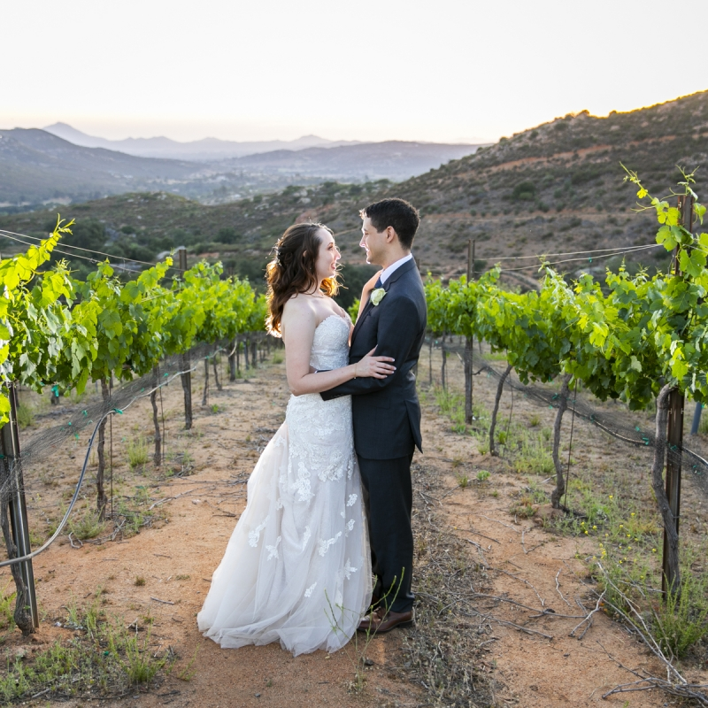 milagro-farm-winery-wedding-82