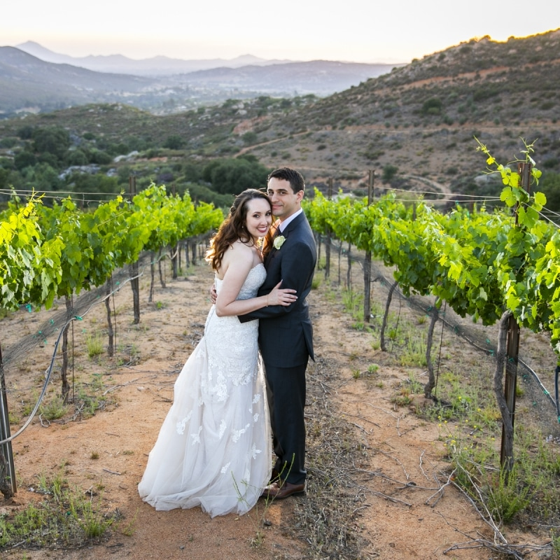 milagro-farm-winery-wedding-83