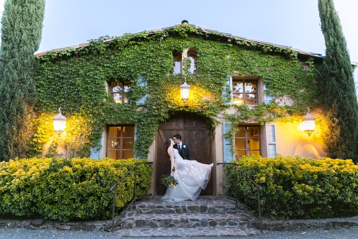 milagro-farm-winery-wedding-85