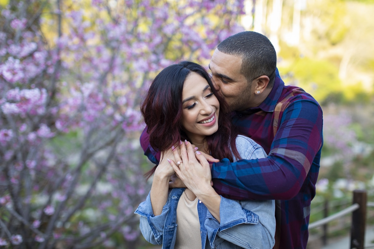 Balboa-Park-Engagement-Photography-10