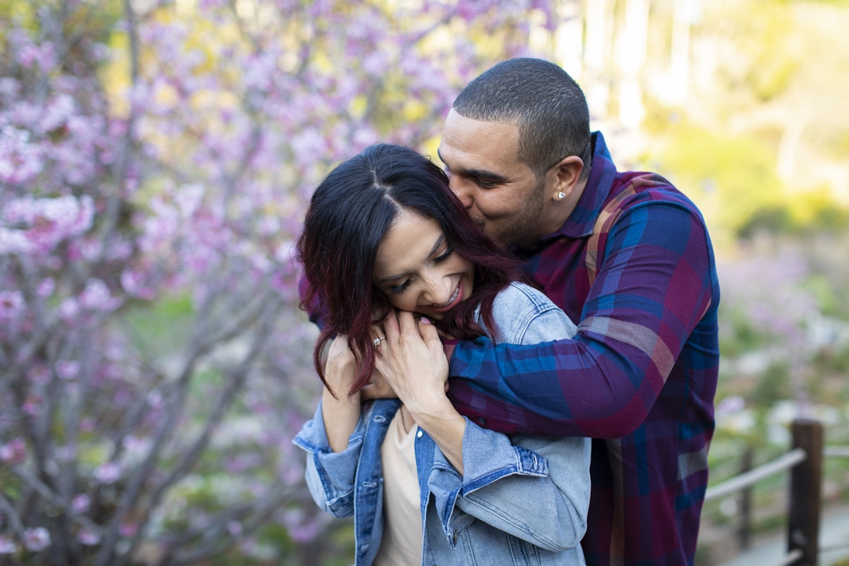 Balboa-Park-Engagement-Photography-13