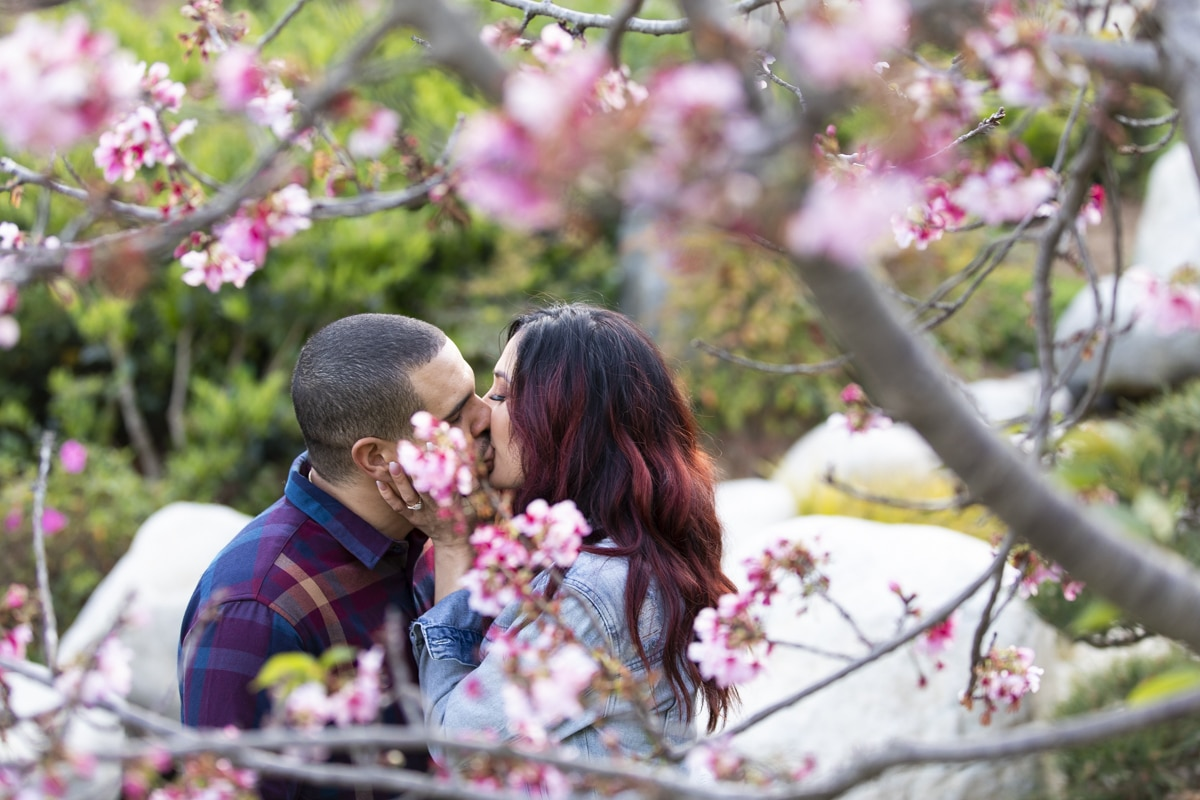 Balboa-Park-Engagement-Photography-19