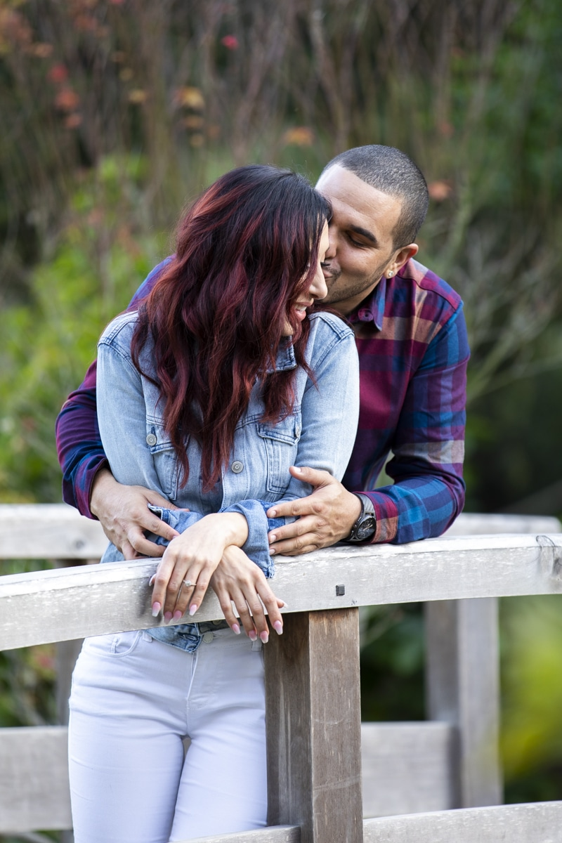 Balboa-Park-Engagement-Photography-23