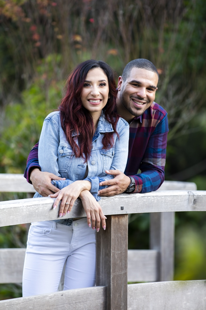 Balboa-Park-Engagement-Photography-26
