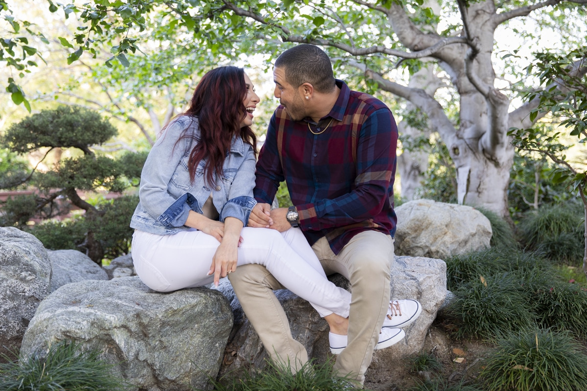 Balboa-Park-Engagement-Photography-3