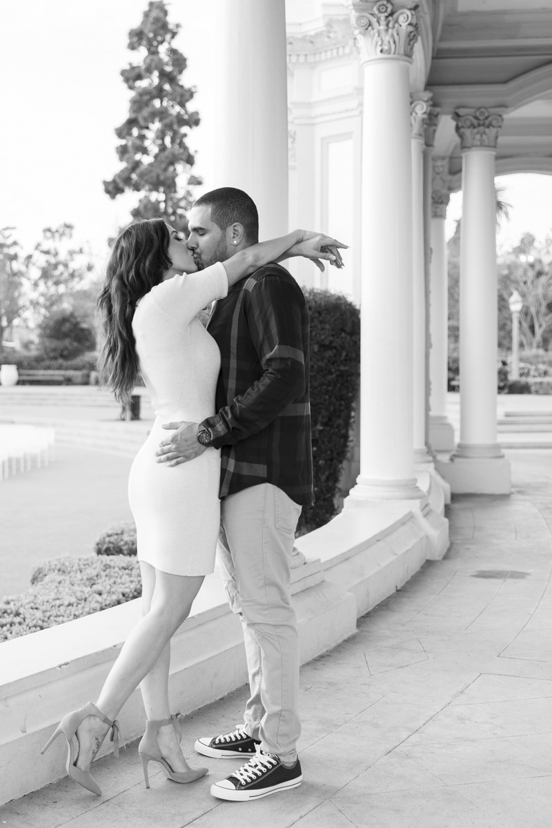 Balboa-Park-Engagement-Photography-32