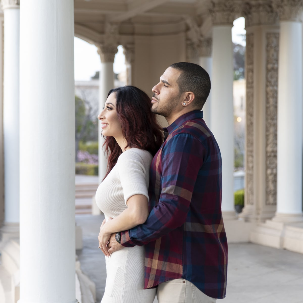Balboa-Park-Engagement-Photography-33