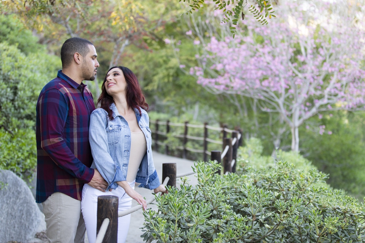 Balboa-Park-Engagement-Photography-5