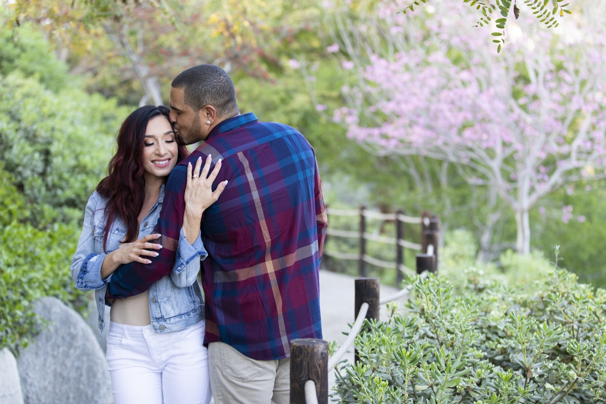 Balboa-Park-Engagement-Photography-6