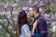 Balboa-Park-Engagement-Photography-00