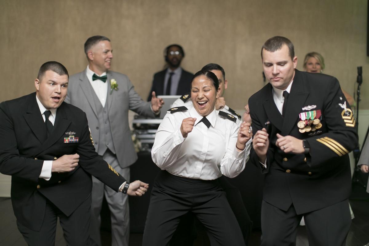downtown-san-diego-wedding-34