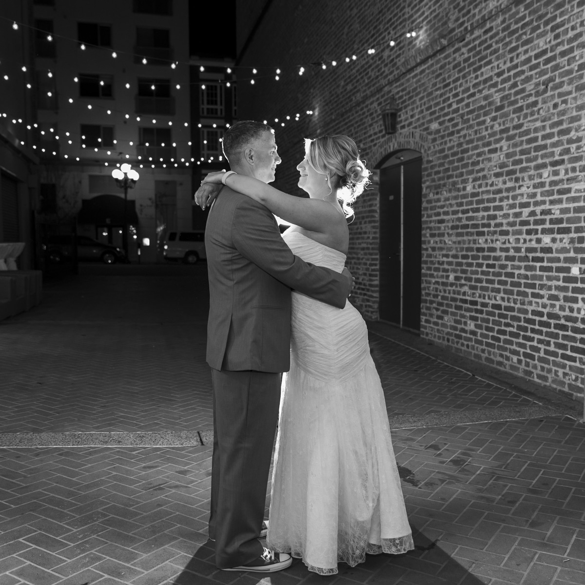 downtown-san-diego-wedding-37