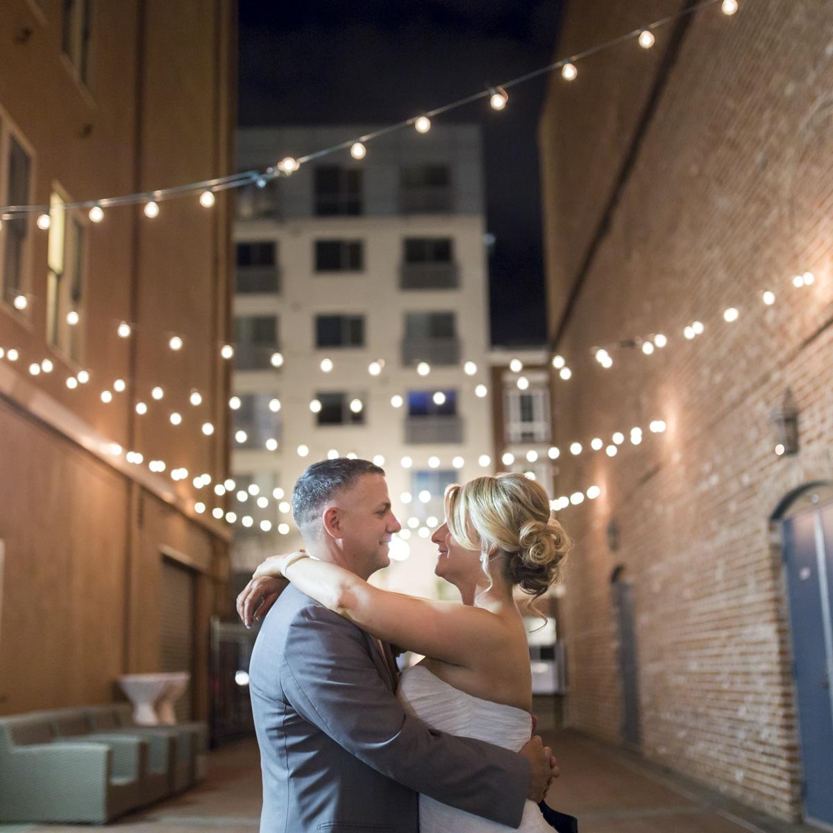 downtown-san-diego-wedding-38