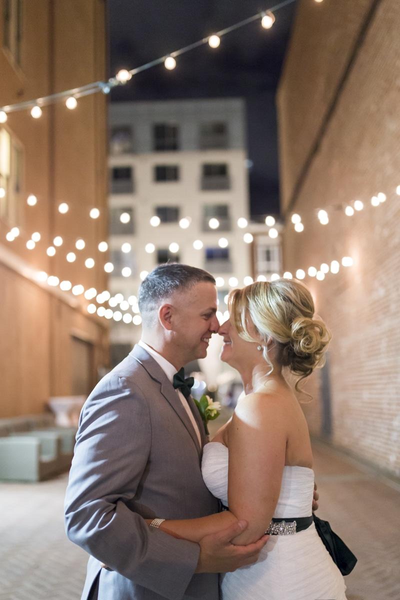 downtown-san-diego-wedding-39