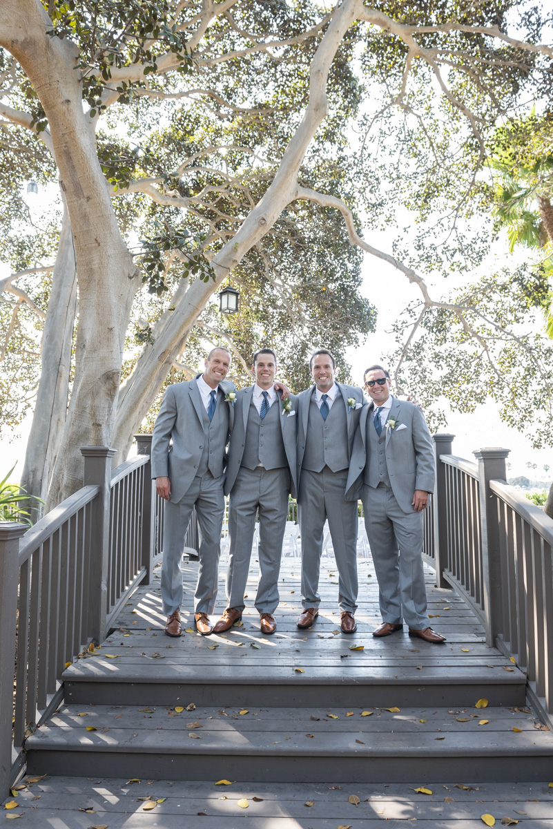 hilton-mission-bay-wedding-4