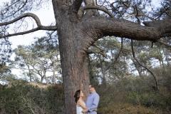 torrey-pines-engagement-photos-1