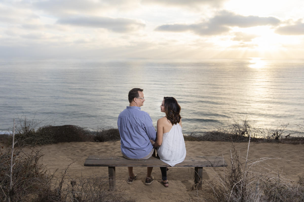 torrey-pines-engagement-photos-10