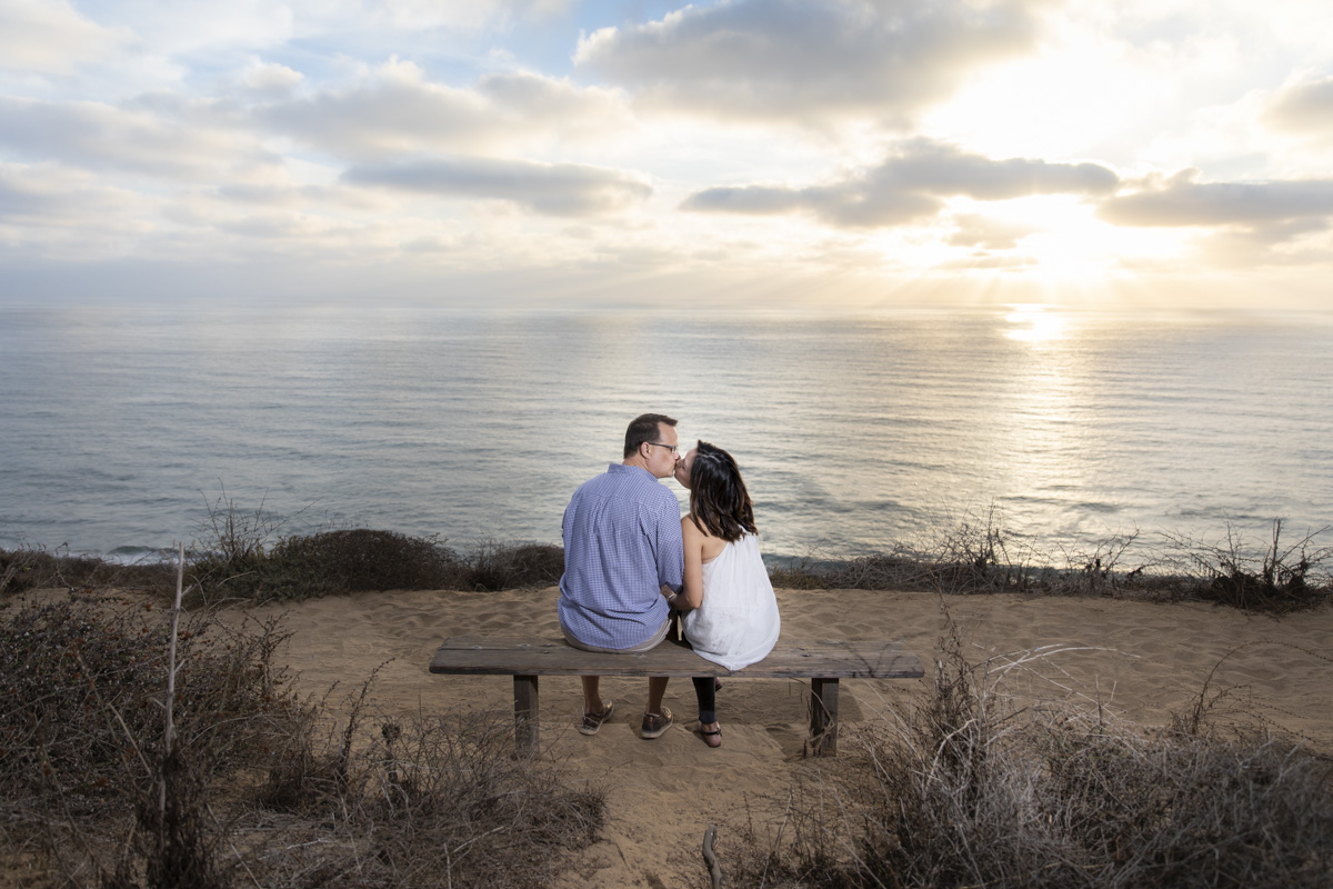 torrey-pines-engagement-photos-11