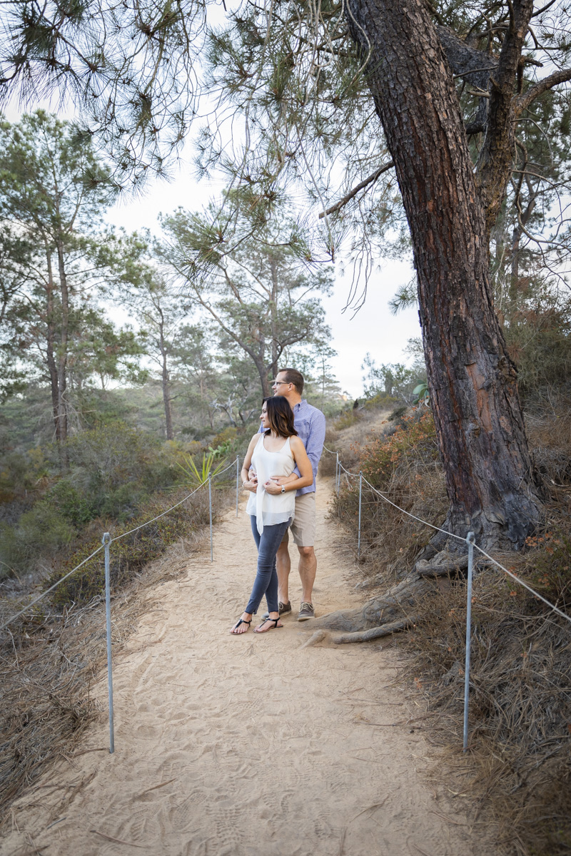 torrey-pines-engagement-photos-12