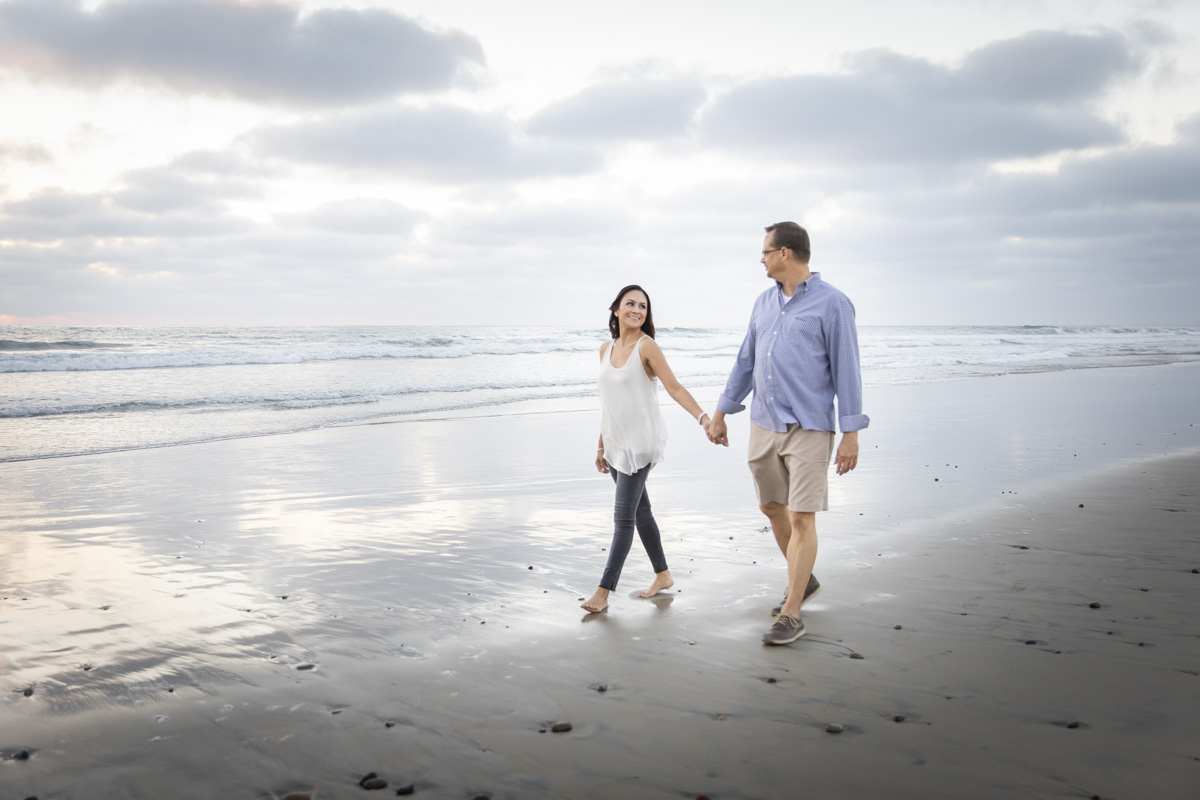 torrey-pines-engagement-photos-16