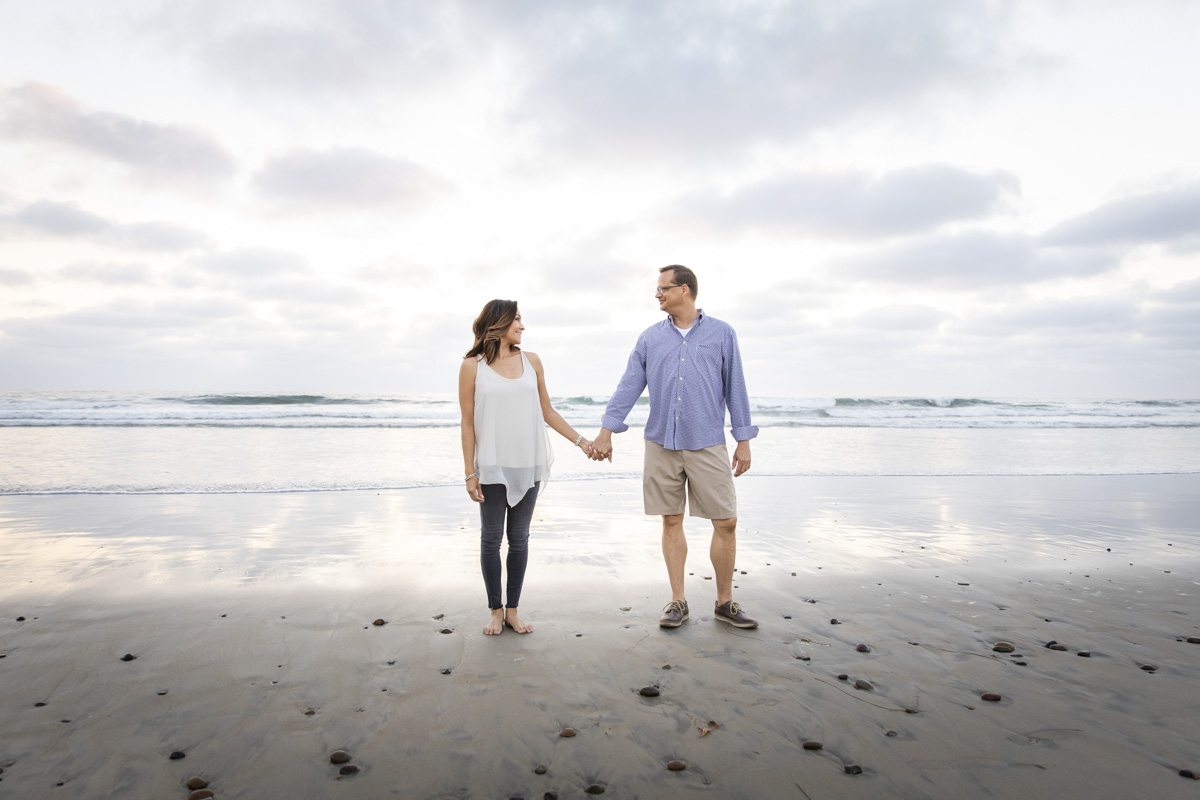 torrey-pines-engagement-photos-17