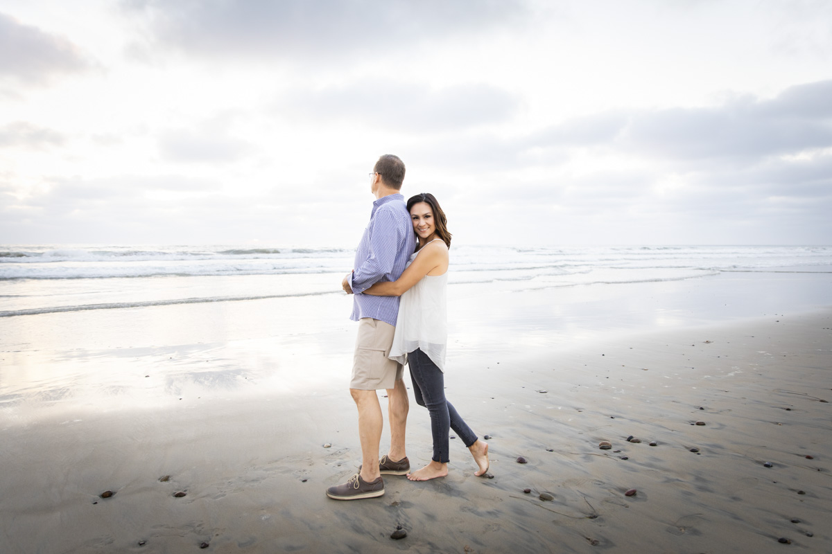 torrey-pines-engagement-photos-18