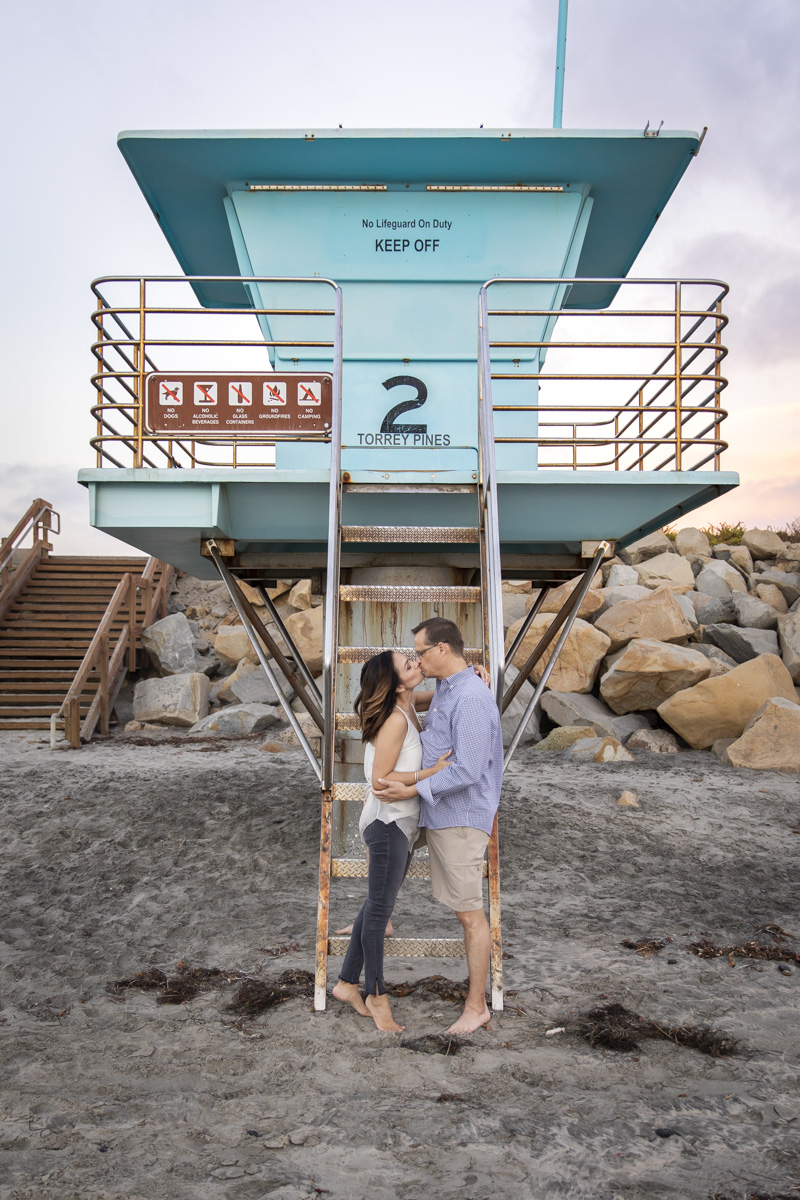 torrey-pines-engagement-photos-21