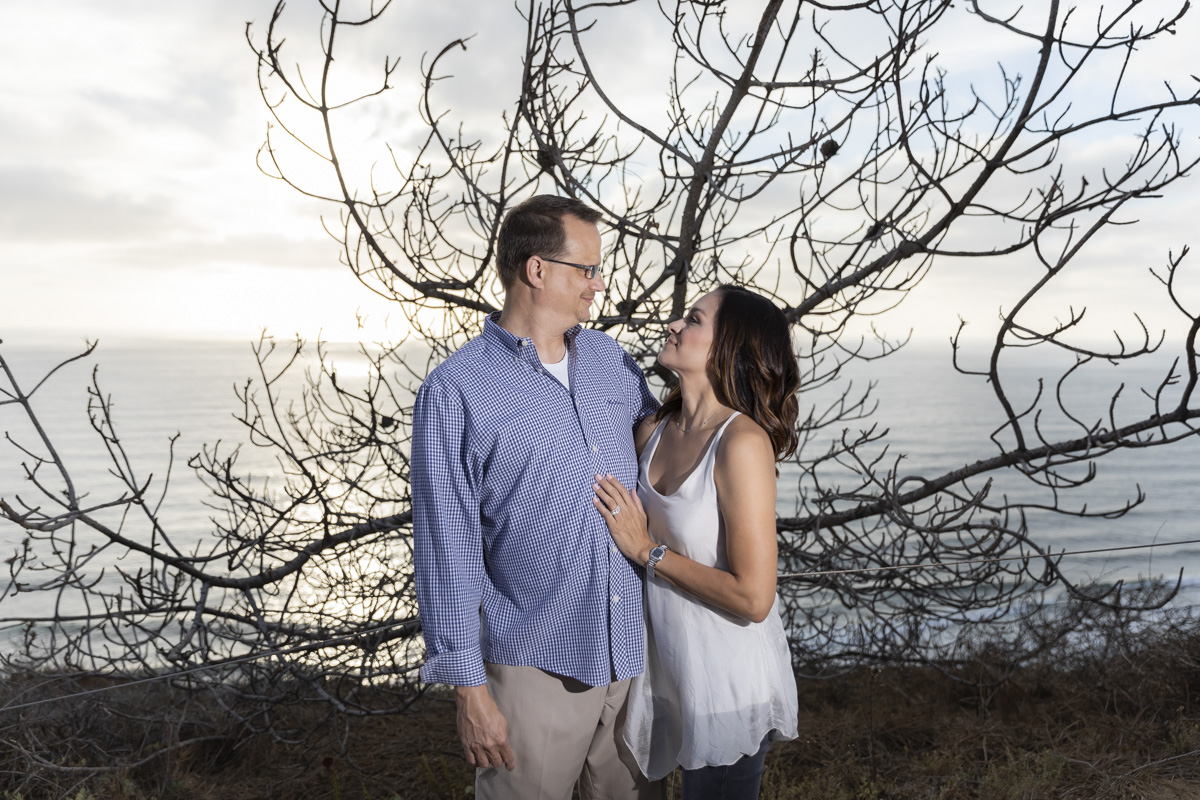torrey-pines-engagement-photos-5