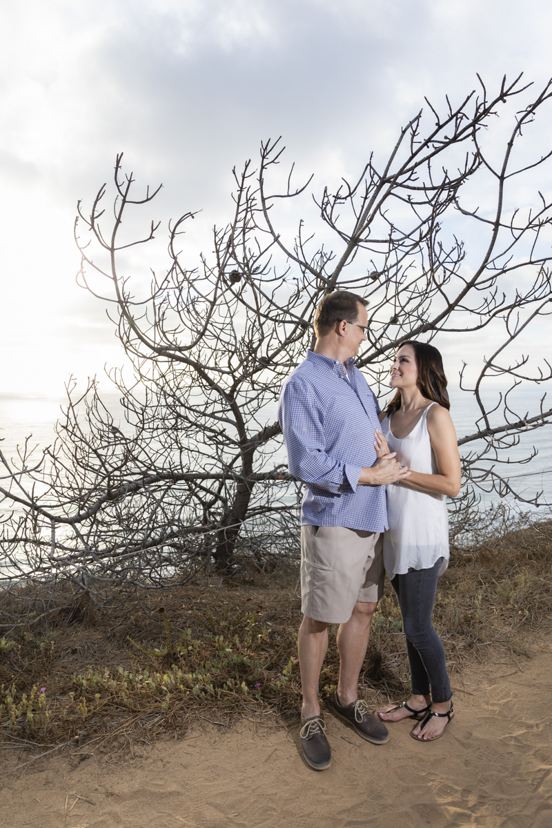 torrey-pines-engagement-photos-6