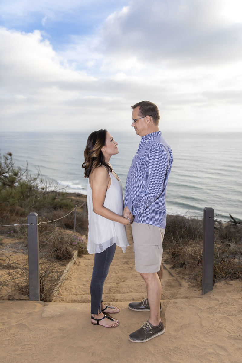 torrey-pines-engagement-photos-7