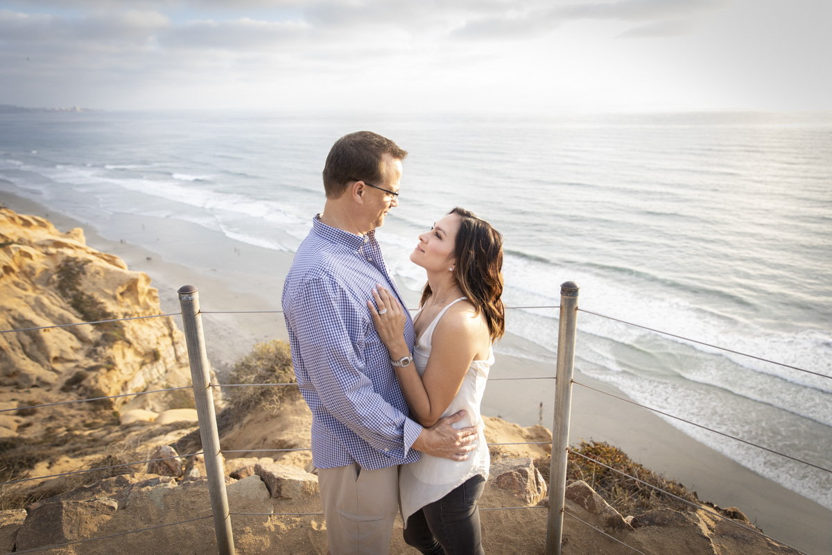 torrey-pines-engagement-photos-8