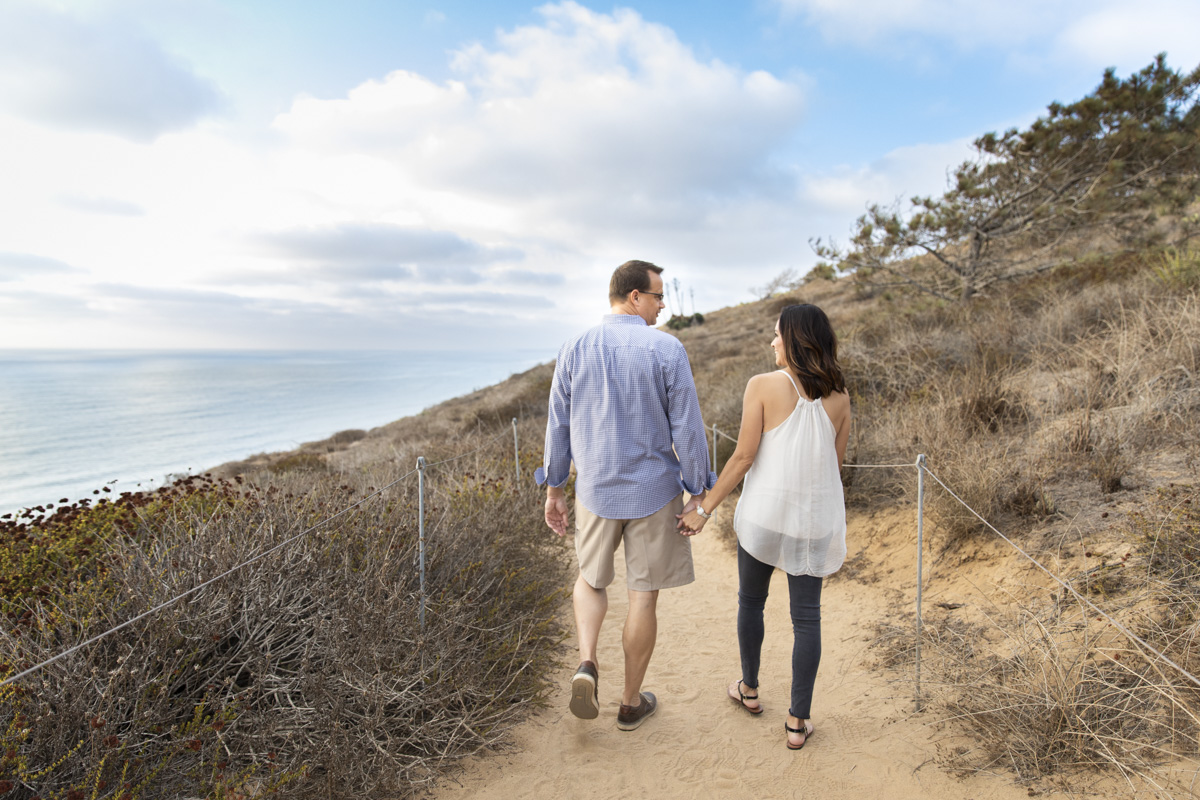 torrey-pines-engagement-photos-9
