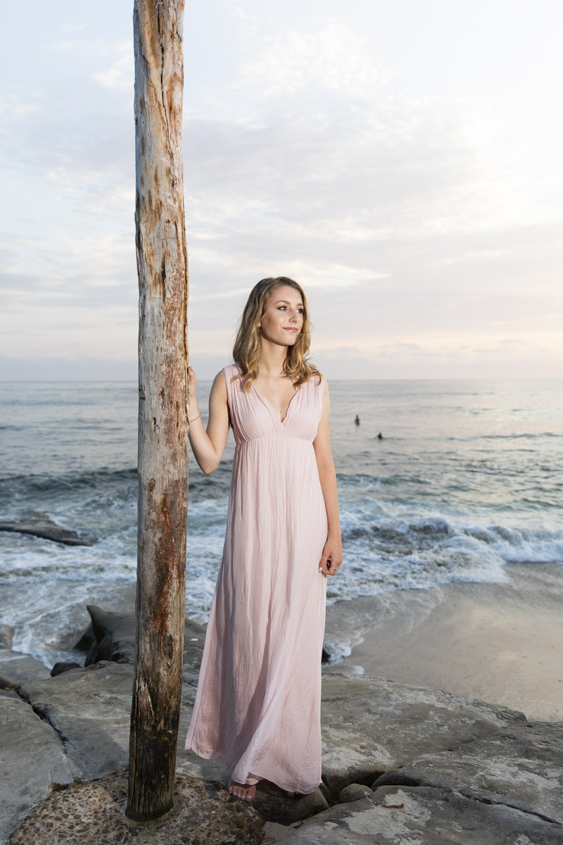 windansea-la-jolla-beach-portraits-6