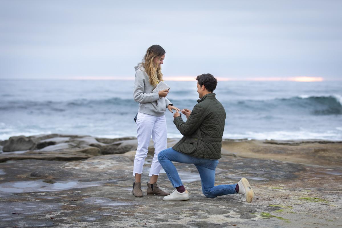surprise-proposal-10