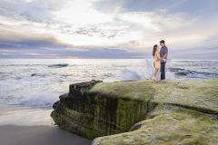windansea-beach-engagement-13