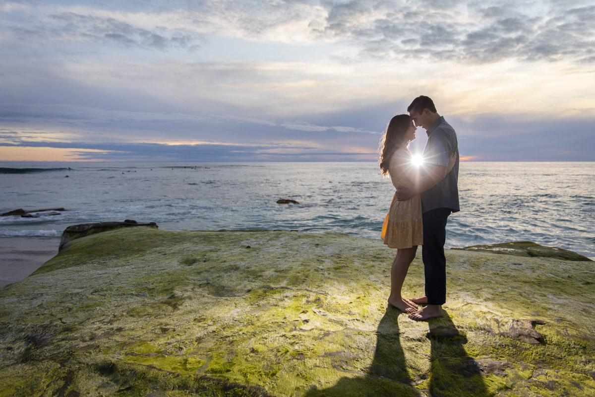windansea-beach-engagement-14